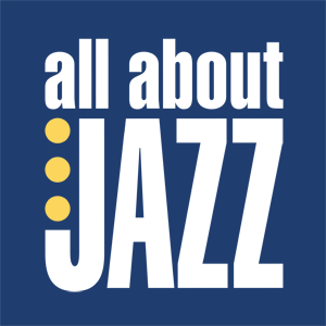 all_about_jazz_logo-300x300-1